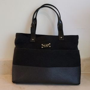 *SALE* Authentic Kate Spade Tote